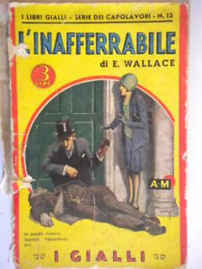 L-inafferrabile-Wallace-Mondadori-libri-gialli-capolavori-13-giallo-milanesi-39