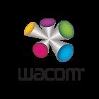 wacomofficialonlinestore