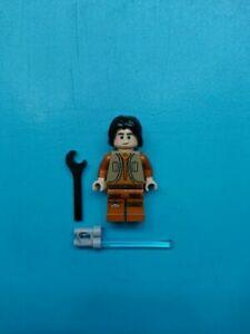 Lego 2x Brick Brick Arche Arch 1x6x2 grey//light offer gray 15254 NEW