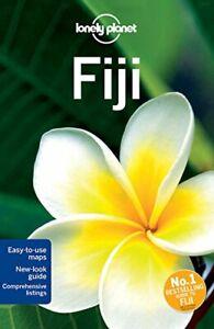 Lonely-Planet-Fiji-Travel-Guide-By-Lonely-Planet-Dean-Starnes-Celeste-Brash