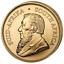 Indexbild 3 - Südafrika  2021 Krügerrand  Anlagemünze  * 1 Oz Gold * ST