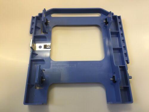 NEW Dell Hard Drive OPX 3040 5040 7040 MT Bay Caddy HDD 3.5 Bracket 0CW33