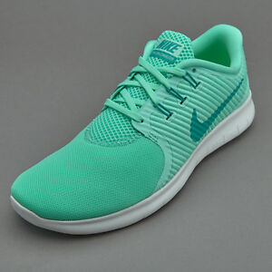 Competitive Price Nike Free Run Commuter Hyper Turquoise for Women