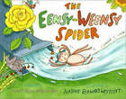 The Eensy-Weensy Spider by Mary Ann Hoberman (Paperback, 2002)
