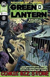 GREEN-LANTERN-SEASON-2-2-OF-12-2020-1ST-PRINTING-LIAM-SHARP-MAIN-COVER
