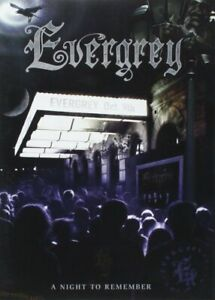 EVERGREY-A-NIGHT-TO-REMEMBER-2DVD-884860221078