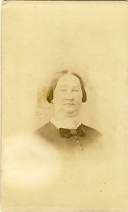 1865-Stern-Woman-CDV-Antique-Albumen-Photo-Vignette-Civil-War-Tax-Stamp-Lady-05