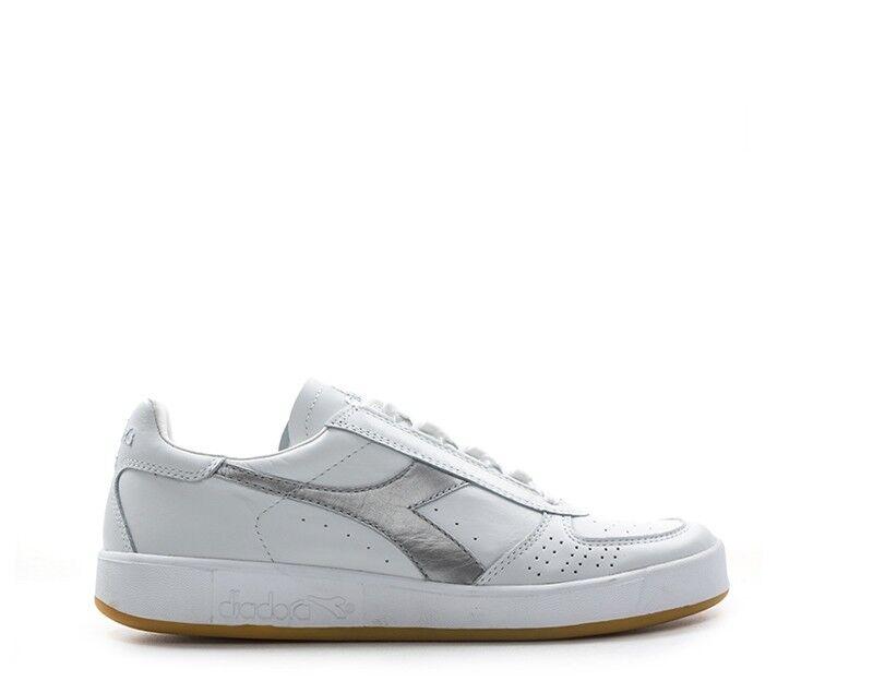 Schuhe DIADORA 2.0 Mann BIANCO  170532-C6103