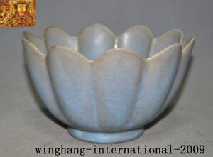 tea cup set RT Exquisite Natural white jade bowl tea set real jade tea bowl