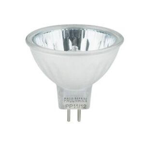 Paulmann-833-16-Halogene-Reflecteur-35-W-ampoules-gu5-3-Bijou-12-V