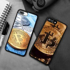 iphone 6s bitcoin)