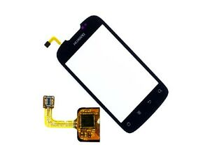 FOR-HUAWEI-U8650-U8660-TOUCH-SCREEN-DIGITIZER-LCD-LENS-GLASS-Replacement-Canada