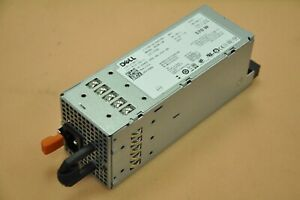 Dell-Poweredge-R710-Server-570W-Redundant-Power-Supply-A570P-00-DP-N-0G0KD5