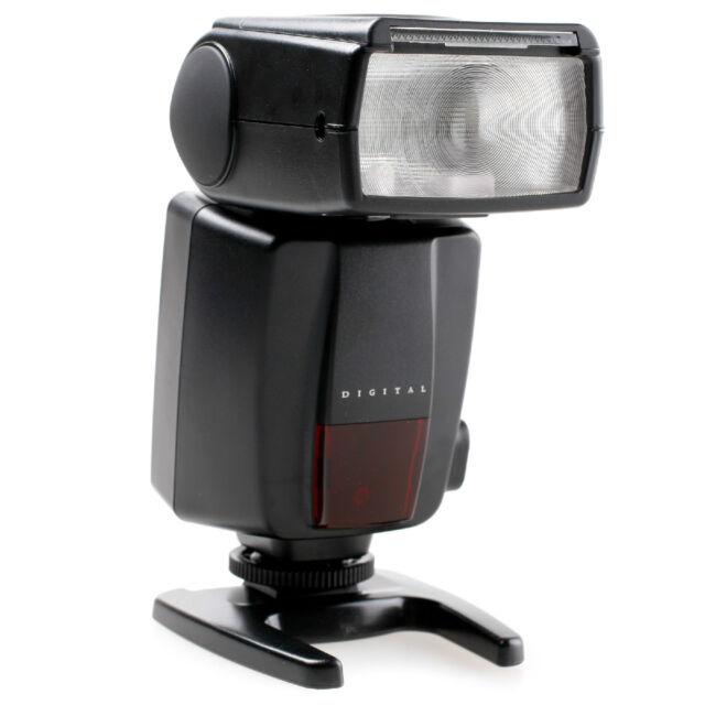 Acampar Super Brillante Antorcha Linterna Impermeable con im/án Antorcha LED Recargable Y-RD Antorcha LED Linterna giratoria de Foco Ajustable Granos de l/ámpara T6 livianos for Correr