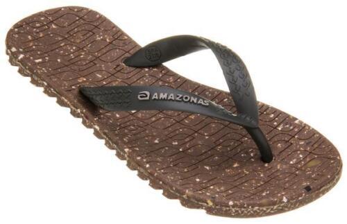 Amazonas Boys Flip Flops
