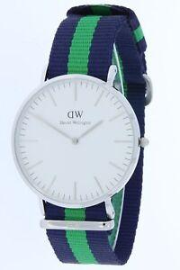 Daniel-Wellington-DW00100019-Classic-Warwick-40MM