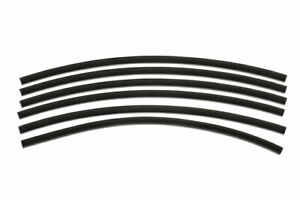 Connect-37218-Nylon-Pipe-8mm-ID-X-340mm-Pack-6