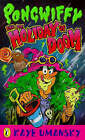 Pongwiffy and the Holiday of Doom by Kaye Umansky (Paperback, 1996)