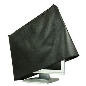 Apple-iMac-21-5-Monitor-Staubschutzhaube-Staubhaube-Staubhuelle-Monitorhaube-Cove