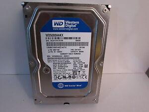HARD-DISK-3-5-500GB-WD-CAVIAR-BLUE-WD5000AAKX-7200RPM-SERIAL-ATA