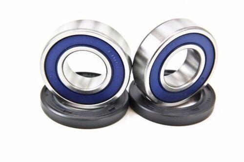 Wheel Bearing and Seal Kit Honda·FourTrax 200 FREE SHIP NEW ALL BALLS 25-1124