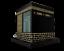 Azan-Adhan-Clock-Islamic-Muslim-Prayer-Mosque-Digital-Al-Fajr-5-Times-10-Designs thumbnail 14