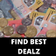 2000-Australian-2-1-50-Cent-20-Cent-10-Cent-5-Cent-Coin-Set-Of-6-FREE-Post thumbnail 3