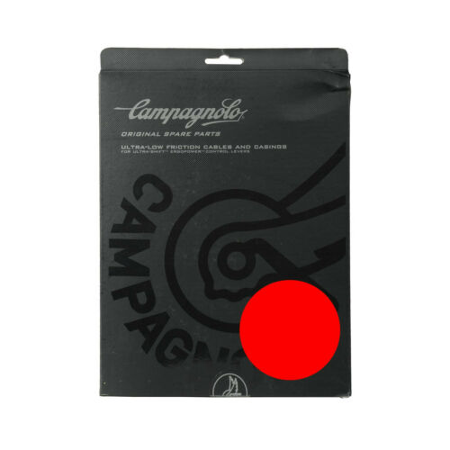 All Colors Campagnolo Ergopower Ultra-Shift ULF Cables and Housing Set