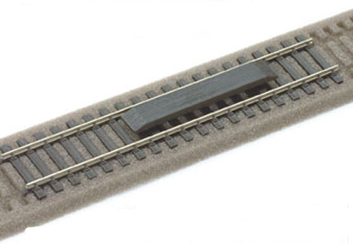 1st Class Post PECO SL-29 2 x Uncoupling Ramps for Hornby,Bachmann Etc 00 Gauge