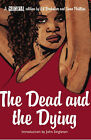Criminal: v. 3: The Dead and the Dying by Sean Phillips, Ed Brubaker (Paperback, 2008)