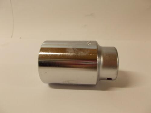 Tool International 36mm FWD Spindle Nut Socket KTI-28236