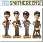 Meet the Smithereens! by The Smithereens (CD, Jan-2007, Koch (USA))