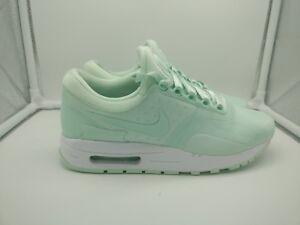 hot sale online 63005 b793c Image is loading Nike-Air-Max-Zero-SE-GS-UK-5-
