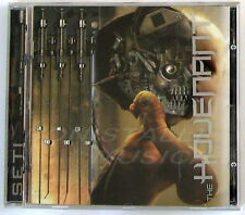 THE KOVENANT - SETI - CD + Bonus Tracks - Nuovo Unplayed