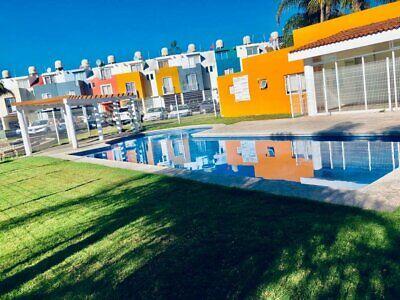Casa venta Carrara, a 2 kilometros de avenida Aviacion cerca a base aerea
