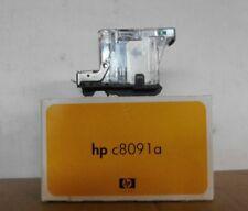 HP Klammern C8091A für HP LaserJet 9055