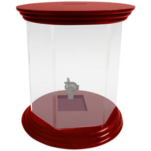 My-Charity-boxes-Large-Star-Shaped-Locked-Donation-Box-with-Round-Top-With-2-key