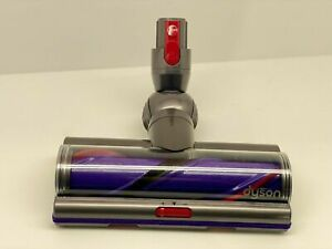 NEW-Genuine-Dyson-V11-V10-HIGH-TORQUE-Drive-Roller-Cleaner-Head-Attachment