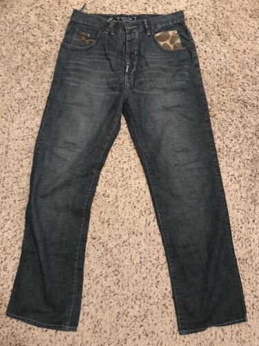 32 Group taille Research Jeans Lifted x4wYOPqv