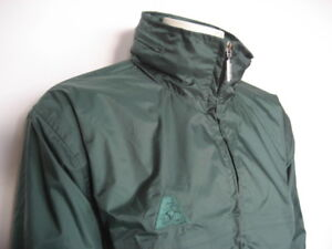 Hunter-Bottle-Green-Wet-Weather-Rain-Jacket-20-DISCOUNT-OFF-RRP-Now-only-55