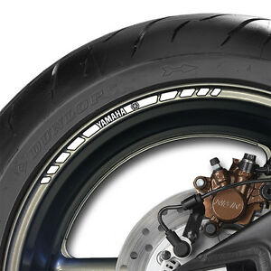 8-x-wheel-rim-sticker-stripe-mt09-mt07-mt01-mt125-mt-rd-r1-r6-yz-ybr-v3