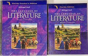 Grade-12-Literature-Language-Arts-Student-Teacher-Homeschool-Curriculum-12th