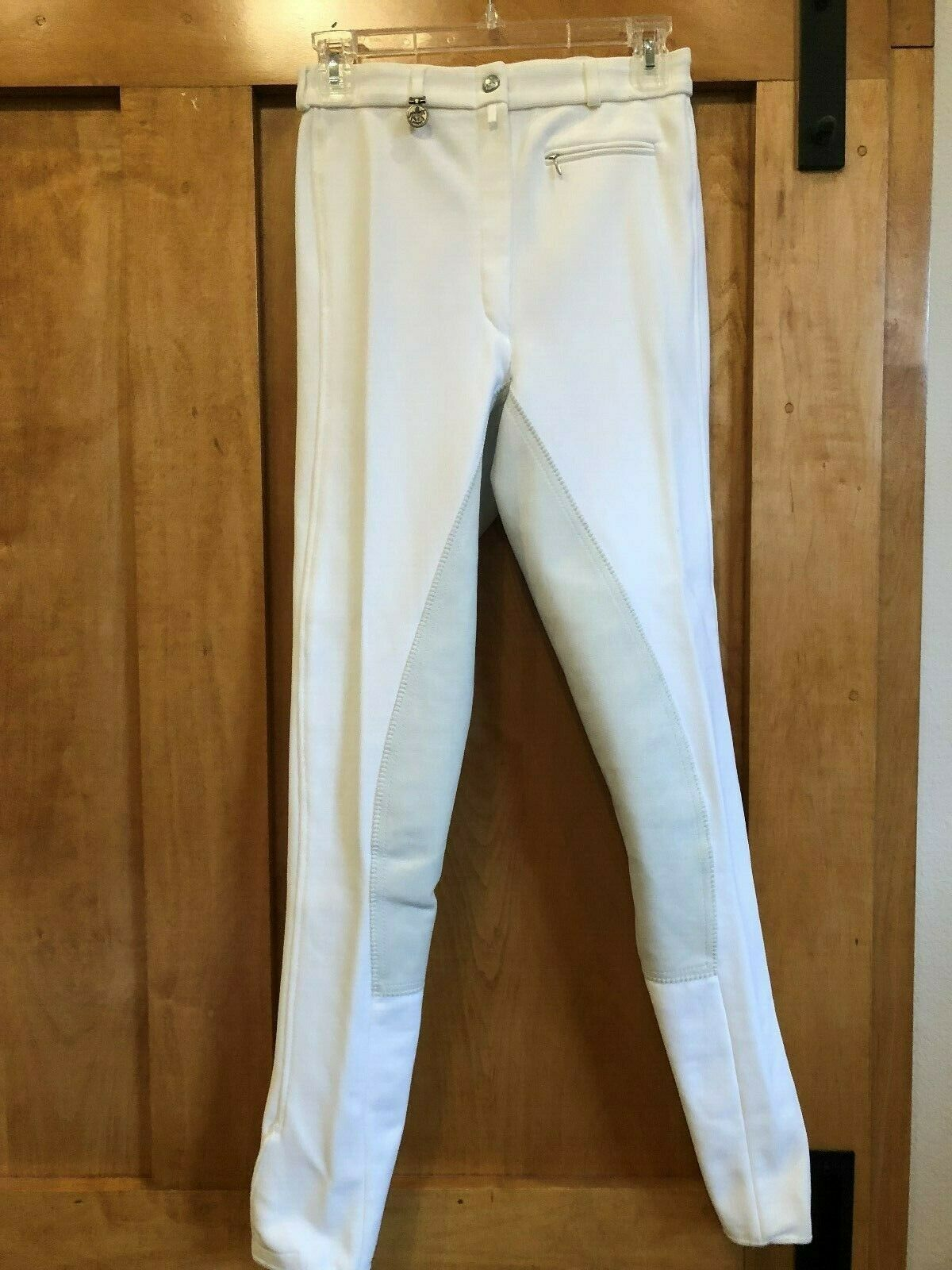 Pikeur Lugana Full Seat Ladies Breeches 28L Winter Weight   cheap in high quality