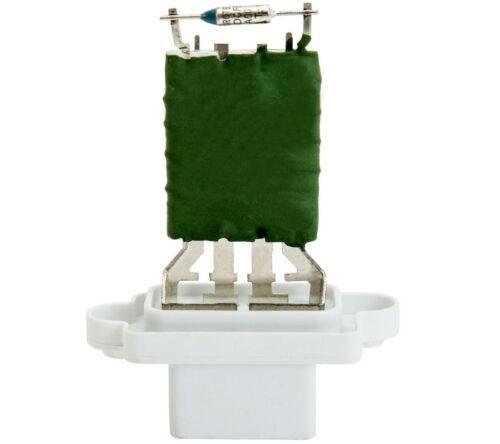 Calentador Ventilador del Motor del Ventilador Resistor para Ford Galaxy Mondeo MK4 325972