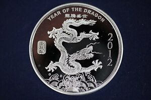 1-oz-999-Fine-Silver-Round-Coin-2012-Year-of-the-Dragon