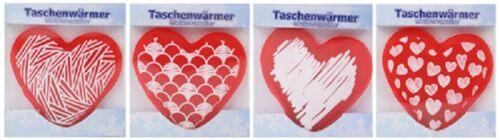 32-256x Taschenwärmer Handwärmer Taschenofen Handofen Fußwärmer Taschenheizung