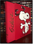 Celebrating-Snoopy-by-Charles-M-Schulz-HUGE-Sealed-Deluxe-Slipcase-Gift-Edition miniature 3