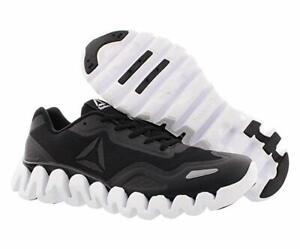 Reebok-Men-039-s-Zig-Pulse-3-0-Running-Shoe