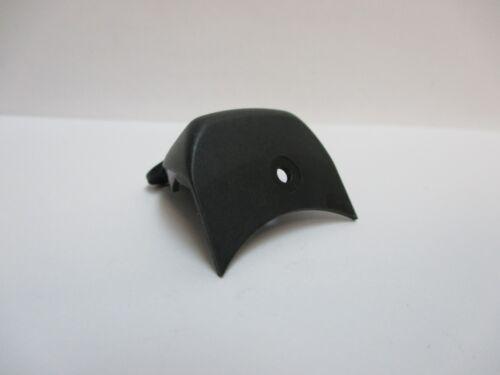 Shimano Reel part-RD7441 Baitrunner 4500B 3500B-Caution Spring Cover Guard