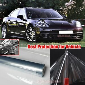 Optional-Cool-Car-Invisible-Cloth-Clear-Paint-Protection-Vinyl-Wrap-Sticker-Film